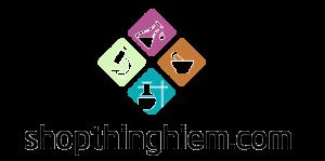 Shopthinghiem.com
