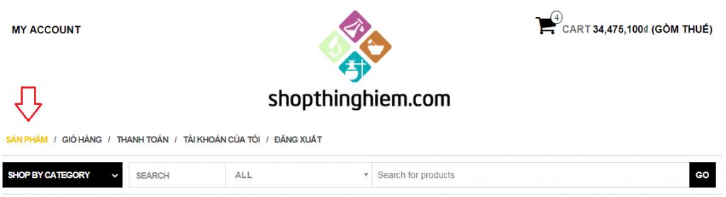 Shopthinghiem_Huong_dan_buoc_1