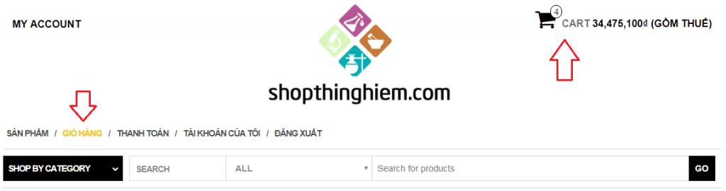 Shopthinghiem_Huong_dan_buoc_2