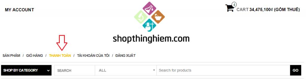 Shopthinghiem_Huong_dan_buoc_3