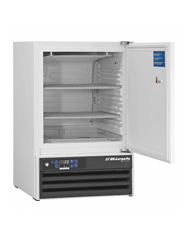 Tủ lạnh bảo quản mẫu KIRSCH ESSENTIAL-Line