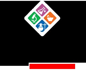 Shopthinghiem_hotline