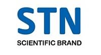STN Scientific